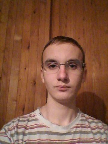 Аватар пользователя Пепа