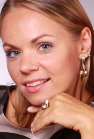 Аватар пользователя Julie
