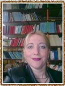 Аватар пользователя Зорица Маркович